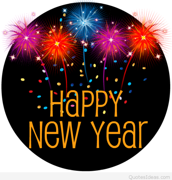 new-years-eve-clip-art-images-3